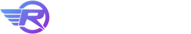 Digital Marketing Company & SEO Experts in Nashville Logo
