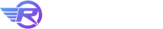 Digital Marketing Company & SEO Experts in Nashville Logo