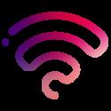 wifi-icon-125x125